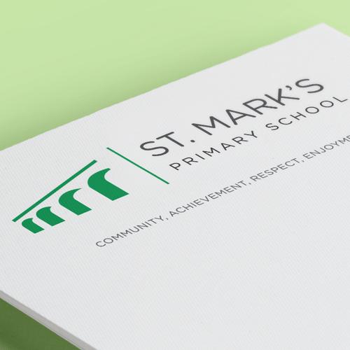 St-Mark's_Portfolio_500