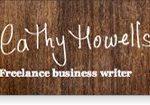 Words Work website design