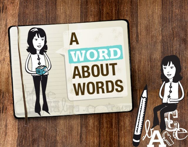 WordsWork Illustration