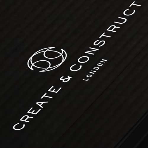 Create & Construct