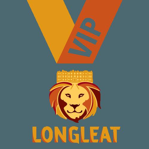 Feelingpeaky Case Study - Longleat VIP