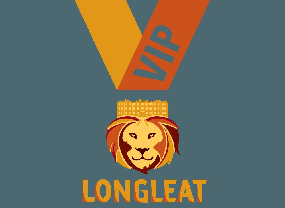 Longleat VIP Experiences PPC Case Study