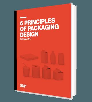 6 Principles of Packaging Design