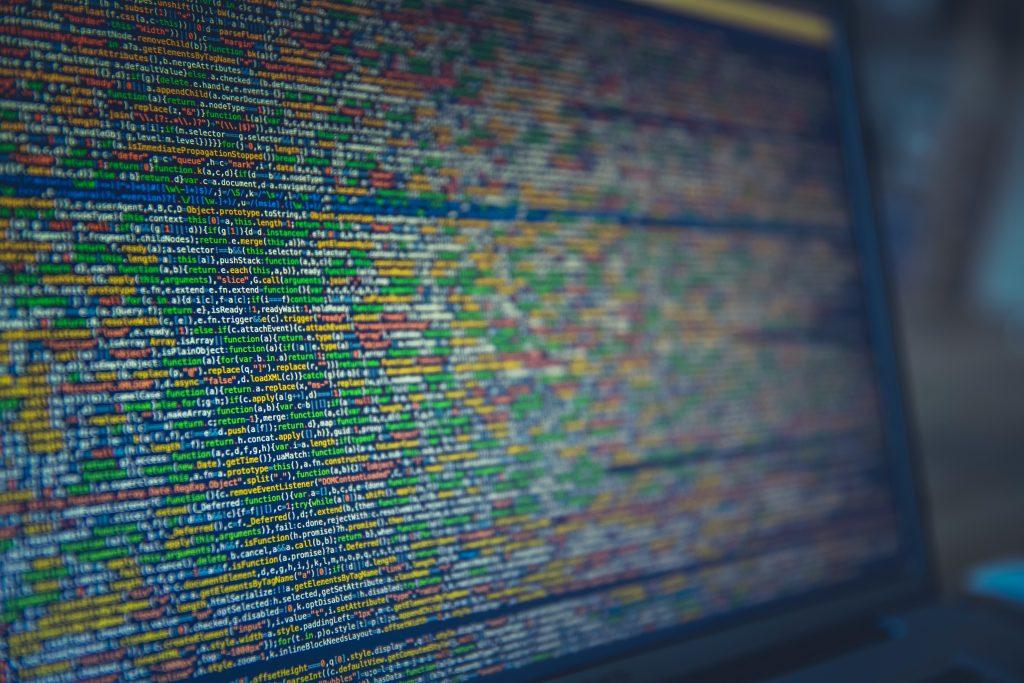 Un-secure Websites