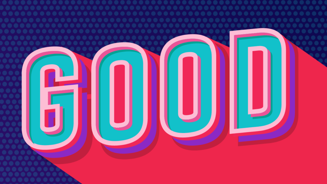 9 Principles Of Good Web Design Read Our Guidelines To Consider
