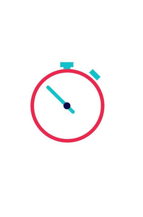 Importance of load time by Feelingpeaky Ltd