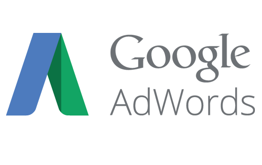 AdWords Campaigns