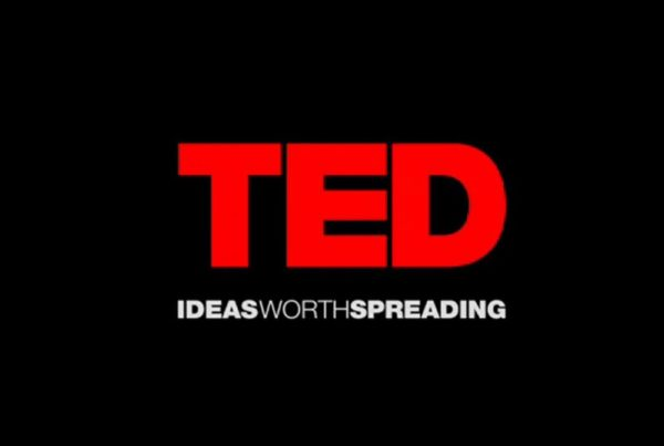 Feature-image_TED TALK