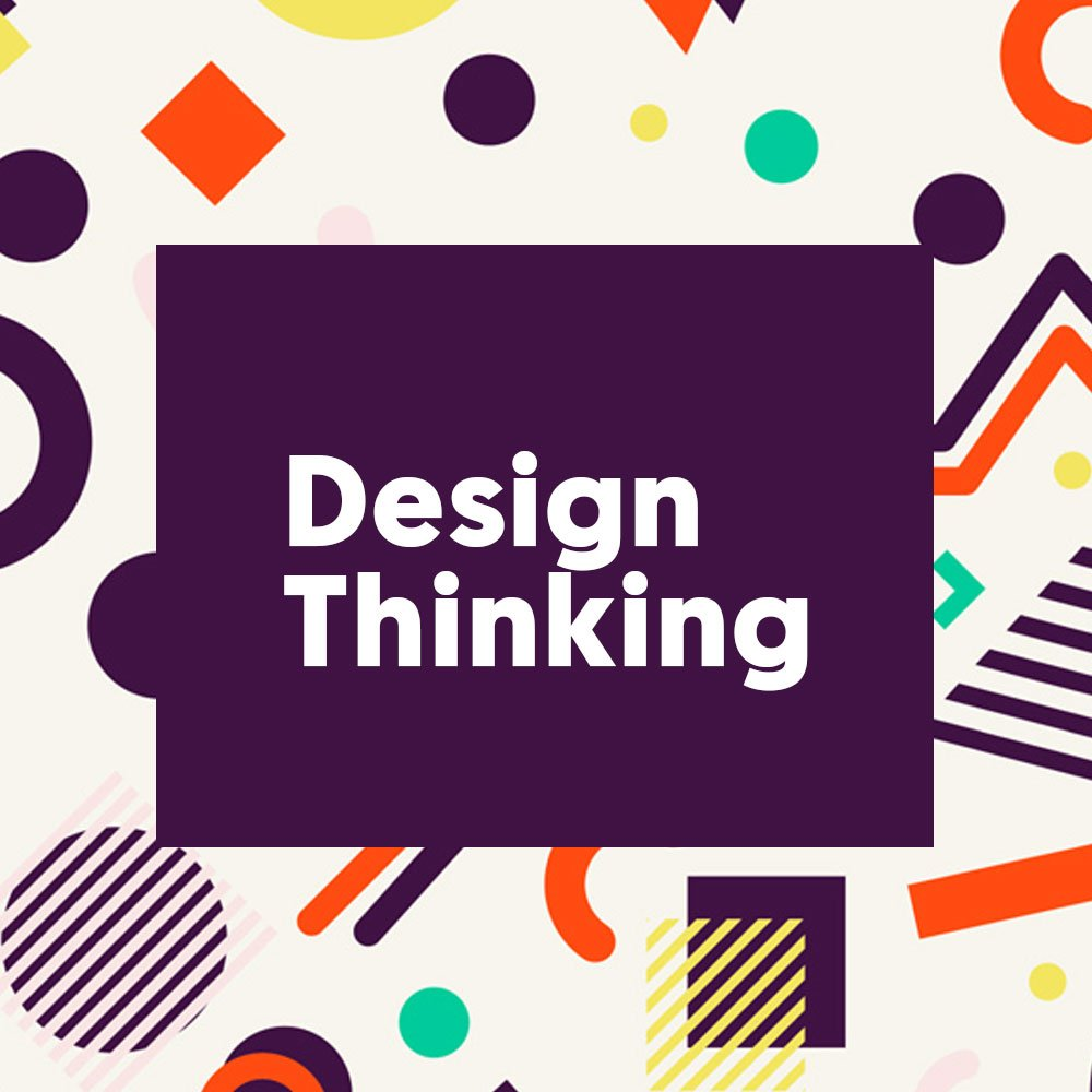 Feature-image design thinking