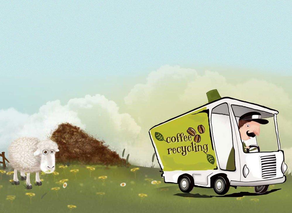 Greencup-illustration