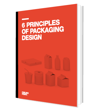6 Principles of Packaging Design - Packaging Ebook