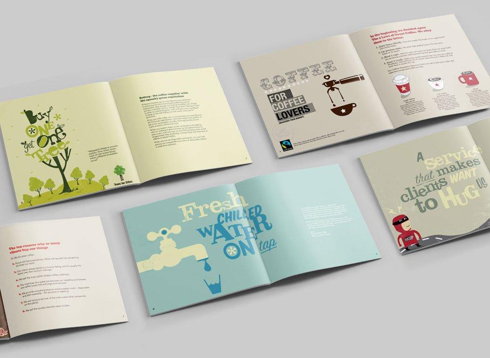 Redcup_-brochure